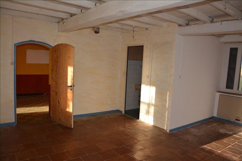 Sale house / villa Lanta 265000€ - Picture 4