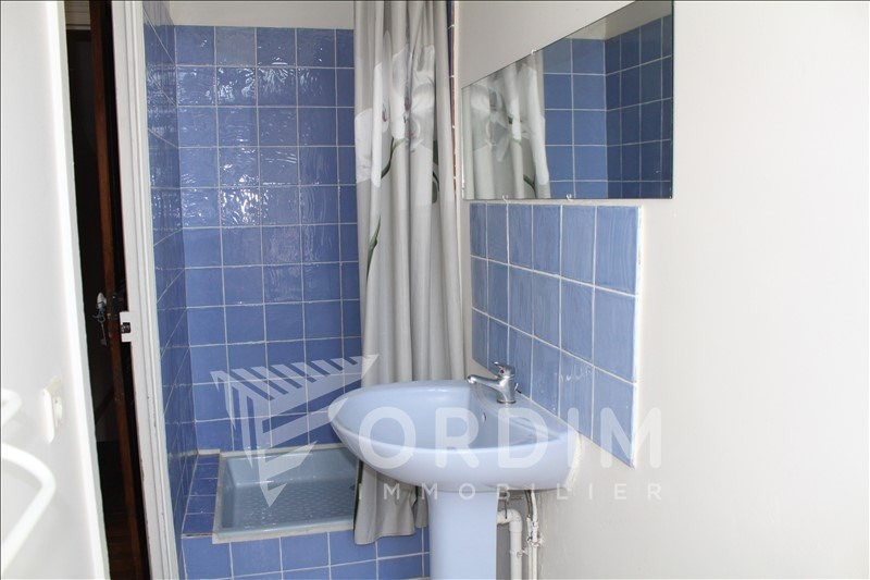 Location maison / villa Auxerre 590€ CC - Photo 10