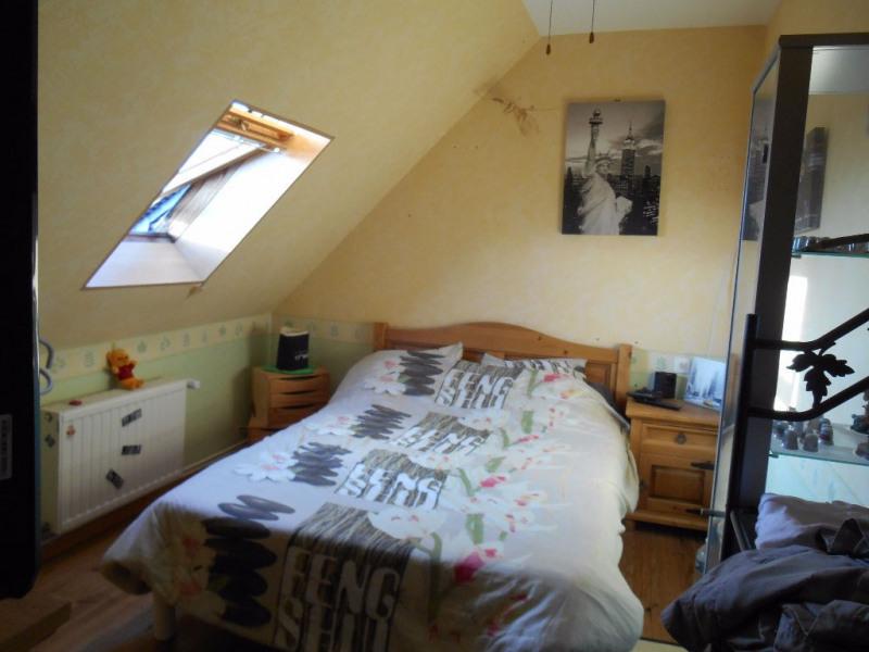 Sale house / villa Achy 194000€ - Picture 13