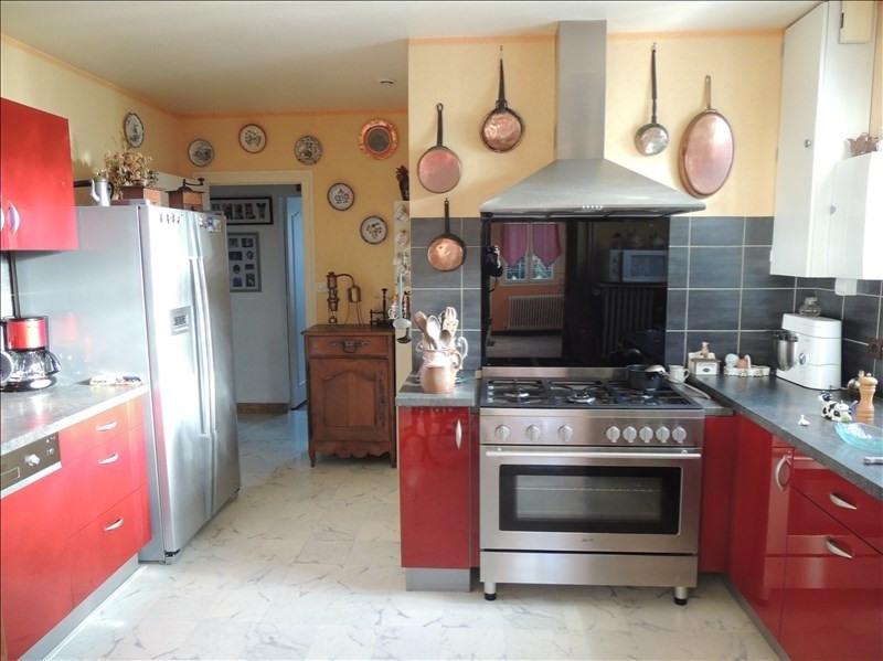Sale house / villa Vineuil 150500€ - Picture 1