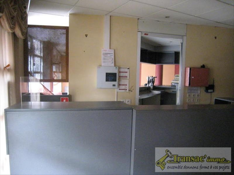 Sale building Puy guillaume 199 280€ - Picture 5
