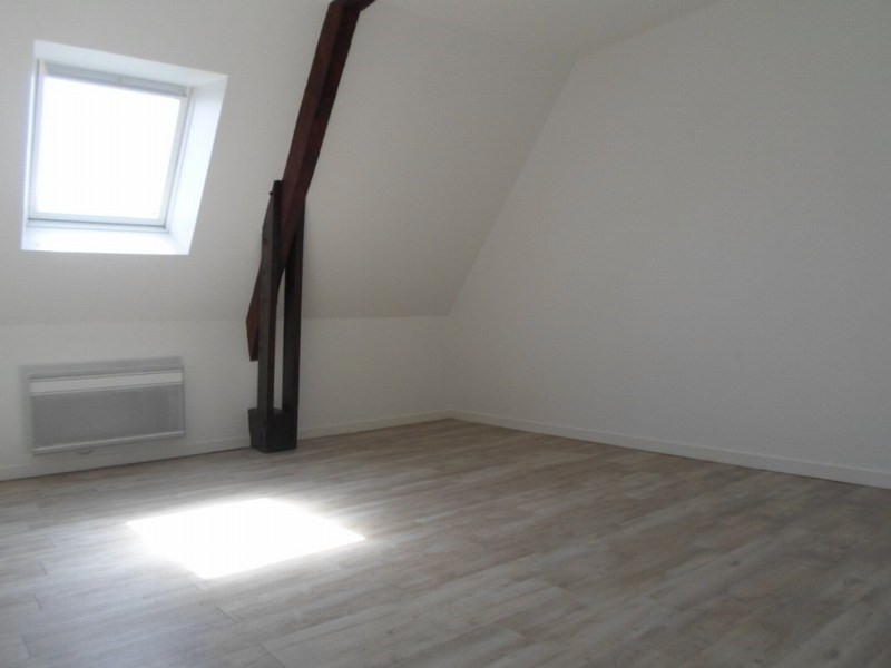 Location appartement Isigny sur mer 486€ CC - Photo 7