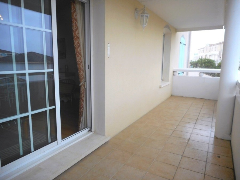 Location vacances appartement Vaux-sur-mer 680€ - Photo 5