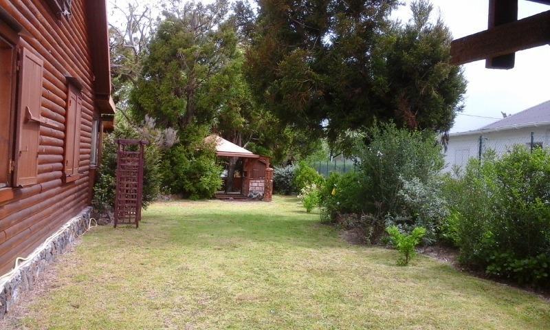 Vente maison / villa La plaine des cafres 390000€ - Photo 4