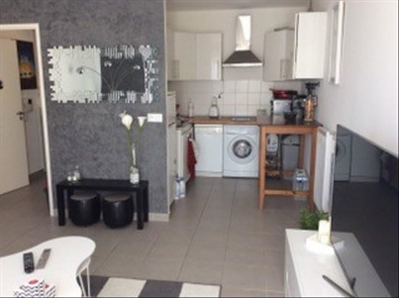 Alquiler  apartamento Montpellier 657€ CC - Fotografía 3