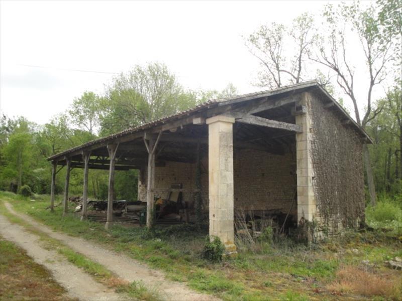 Vente maison / villa La creche 99640€ - Photo 7