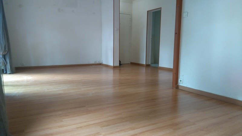 Sale apartment Toulon 192 000€ - Picture 2