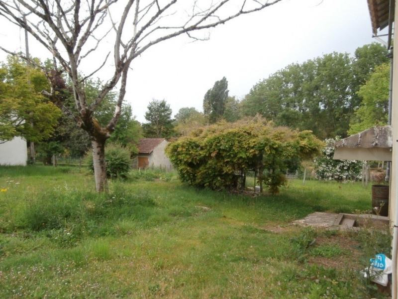 Vente maison / villa Bergerac 128500€ - Photo 5