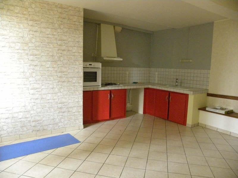 Location maison / villa Lagor 650€ +CH - Photo 4
