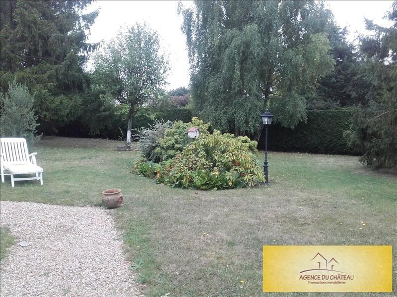 Vente maison / villa Boissy mauvoisin 239000€ - Photo 3
