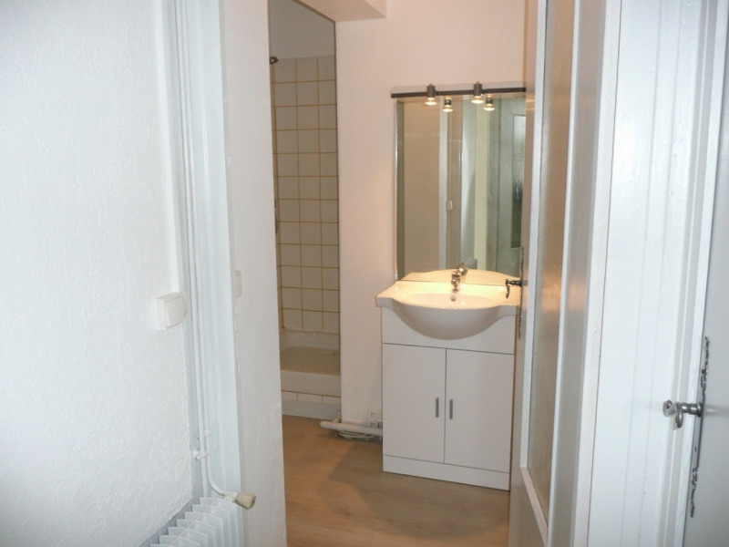 Vente appartement Bergerac 55 000€ - Photo 3