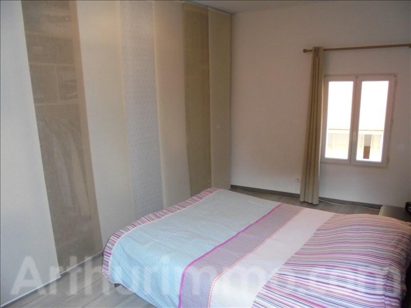 Sale house / villa Popian 128400€ - Picture 5