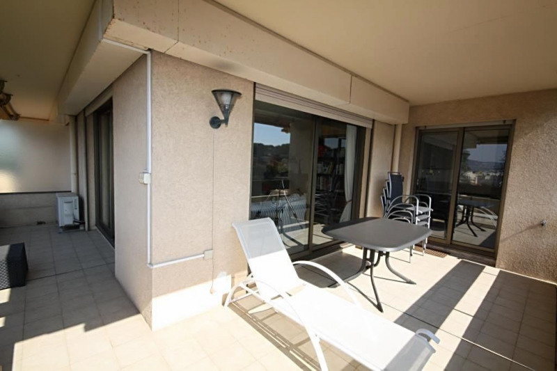 Sale apartment Juan-les-pins 675 000€ - Picture 7