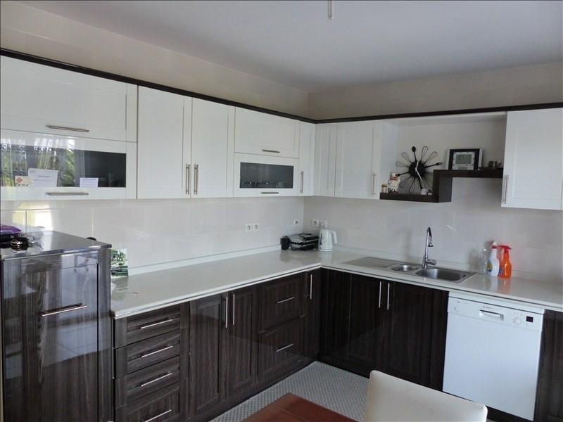 Venta  casa Beziers 345000€ - Fotografía 4