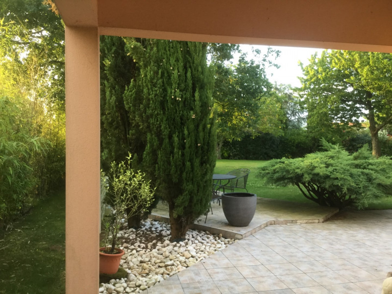 Sale house / villa Saint-philbert-de-grand-lieu 387000€ - Picture 5