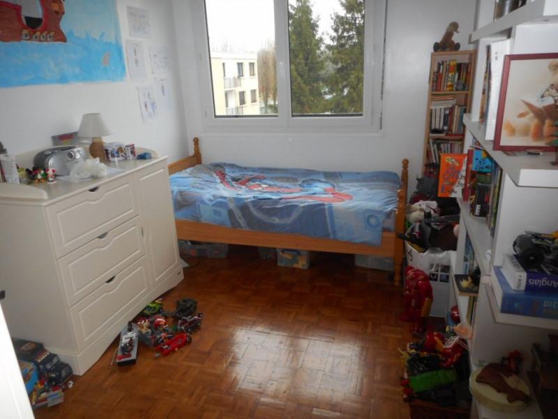Vente appartement Chennevières-sur-marne 266000€ - Photo 4