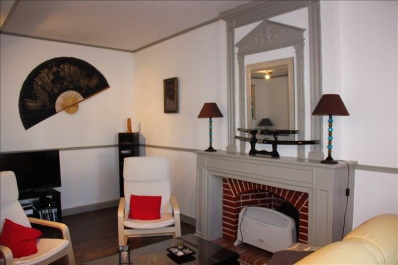 Vente maison / villa Pouance 95400€ - Photo 2