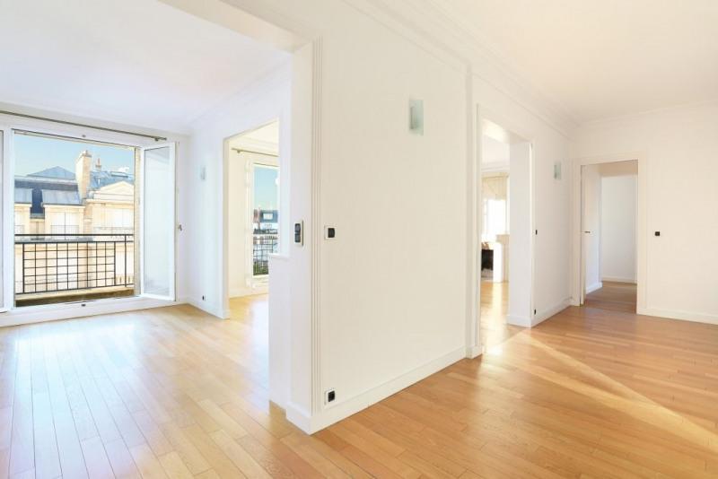 Престижная продажа квартирa Paris 7ème 2680000€ - Фото 4