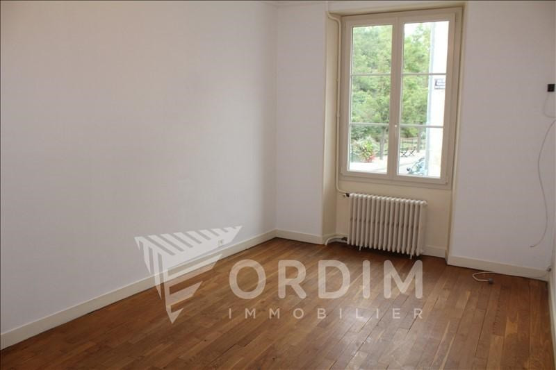 Rental house / villa Chablis 580€ +CH - Picture 2