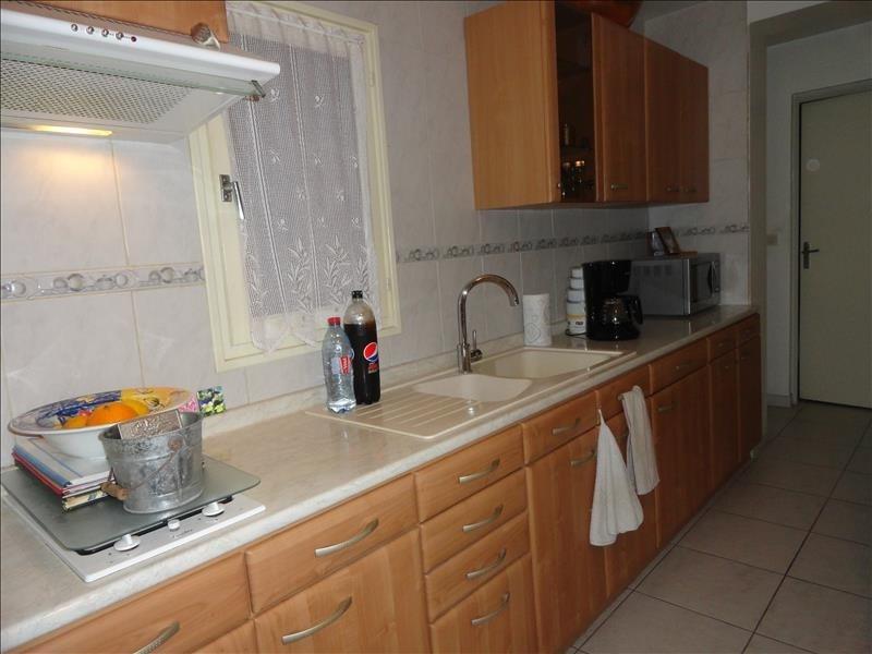 Vente appartement Lunel 144450€ - Photo 3