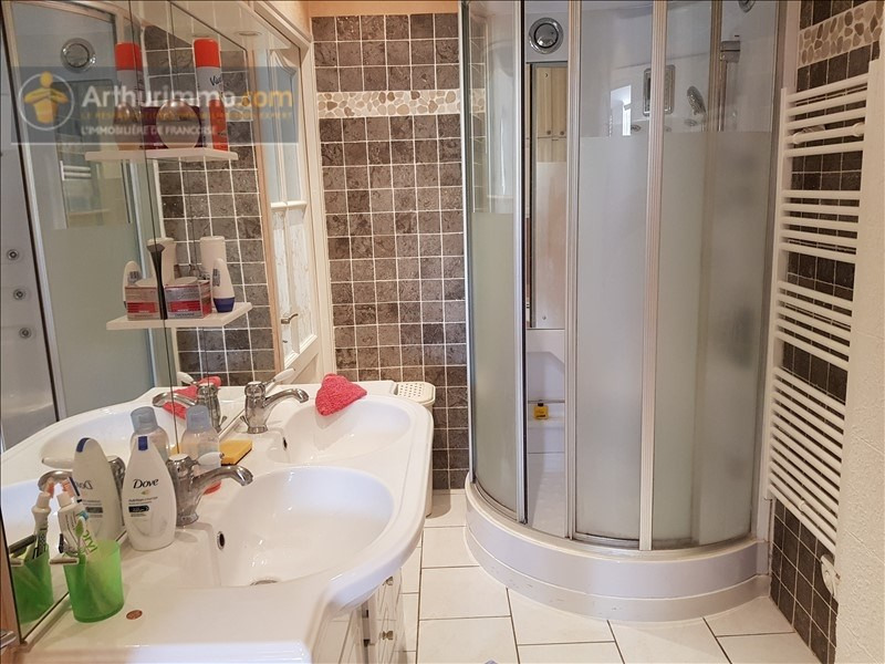 Vente appartement St maximin la ste baume 172 500€ - Photo 5
