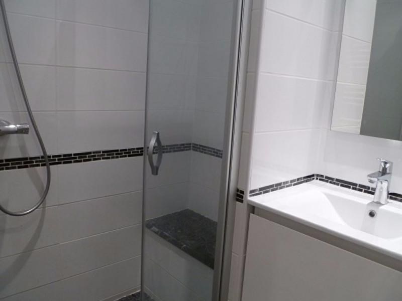 Rental apartment La baule escoublac 1300€ CC - Picture 9