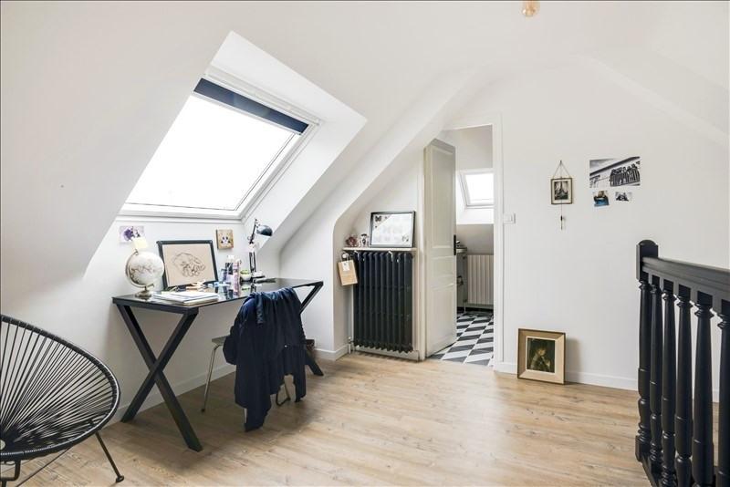 Sale house / villa Auray 354960€ - Picture 6