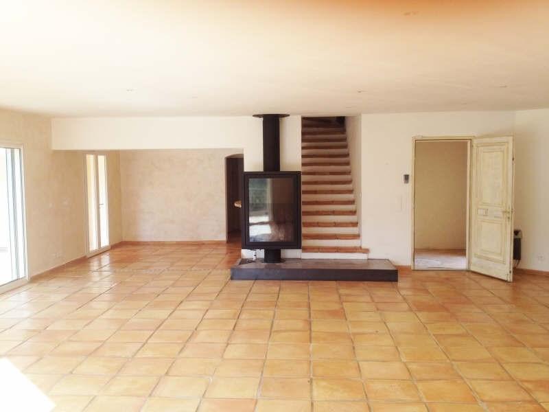 Vente de prestige maison / villa Auriol 940000€ - Photo 2