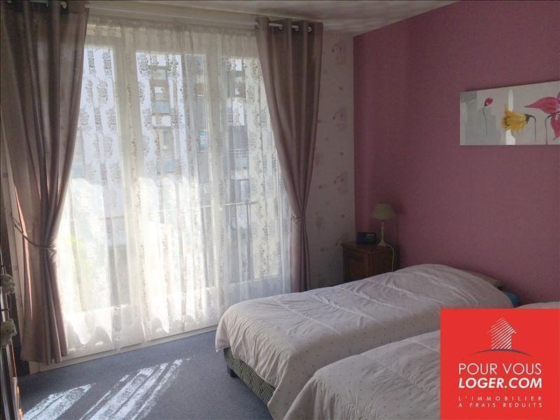 Vente appartement Boulogne-sur-mer 89990€ - Photo 3