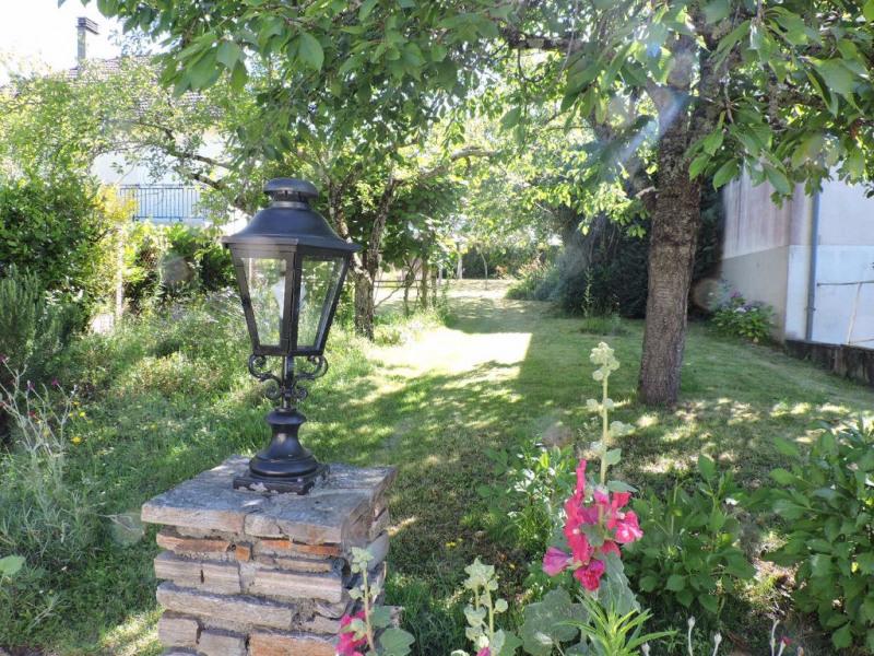 Vente maison / villa Limoges 233200€ - Photo 3