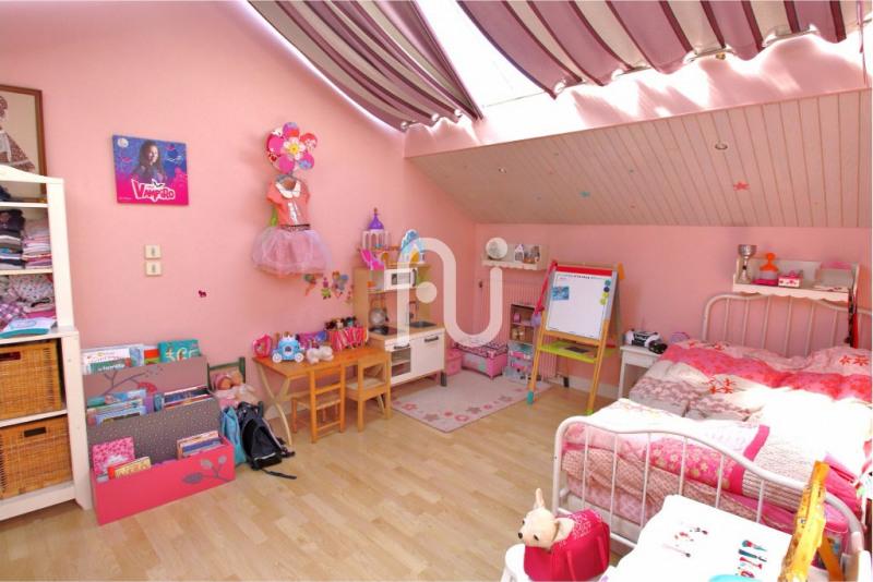 Venta de prestigio  loft/taller/superficie Suresnes 890000€ - Fotografía 5