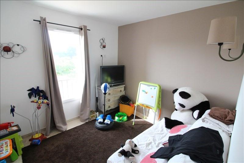 Vente maison / villa St didier 340000€ - Photo 8
