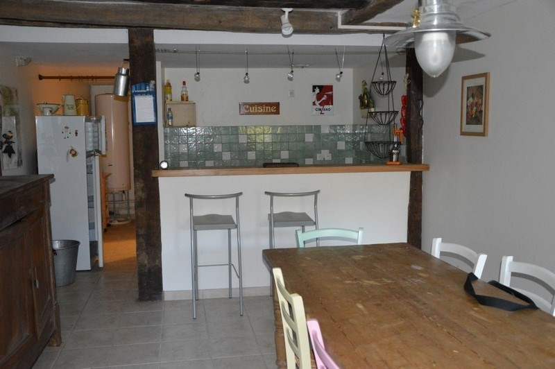 Vente maison / villa Figeac 117 150€ - Photo 3