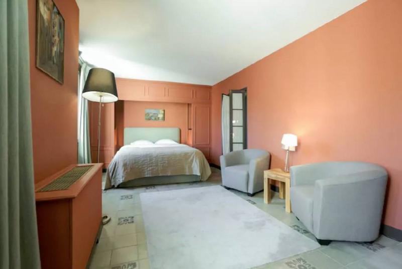 Vente de prestige appartement Avignon 1150000€ - Photo 7