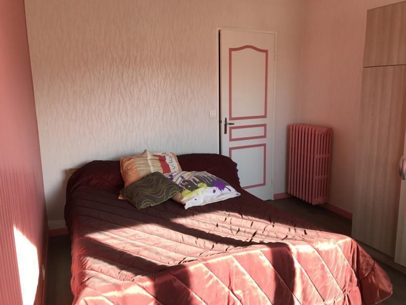 Vente maison / villa St priest taurion 114900€ - Photo 5