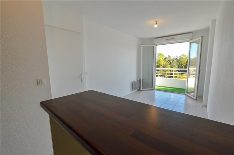 Vente appartement Pau 71 940€ - Photo 2