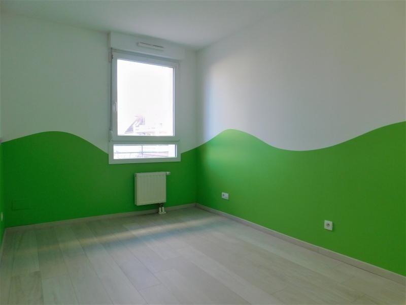 Vente appartement Erstein 133750€ - Photo 7