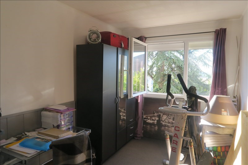 Vente appartement Royan 138 000€ - Photo 9