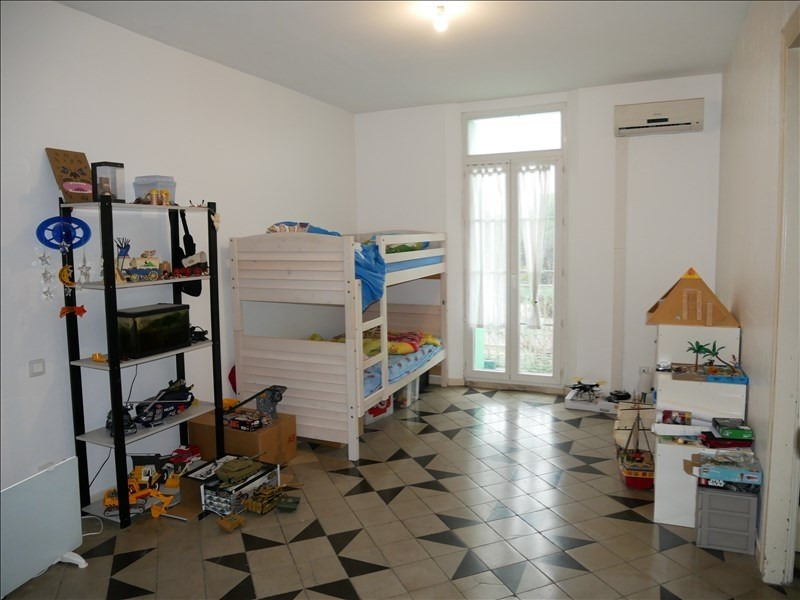 Vente maison / villa Beziers 199 000€ - Photo 4