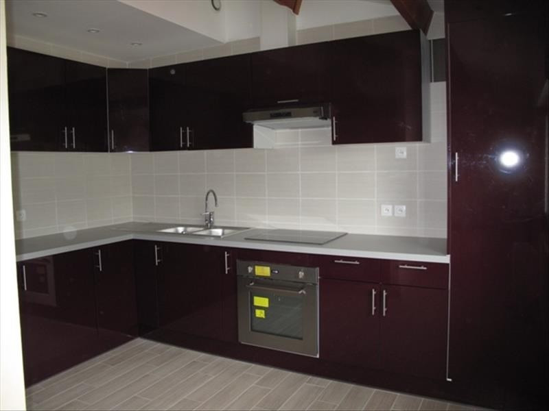 Produit d'investissement immeuble Antony 1390000€ - Photo 8