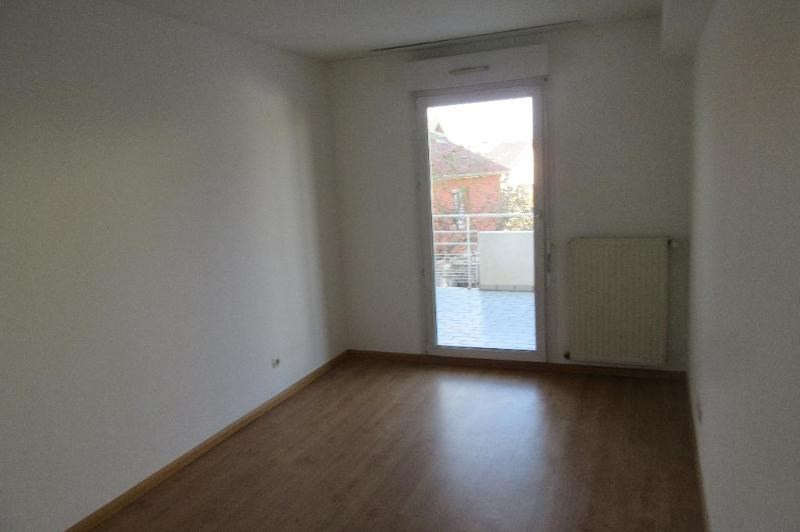 Alquiler  apartamento Lingolsheim 735€ CC - Fotografía 4