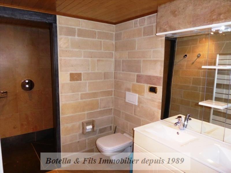 Verkauf von luxusobjekt haus Ruoms 632000€ - Fotografie 19