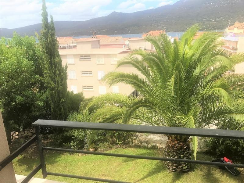 Deluxe sale house / villa Propriano 980000€ - Picture 5