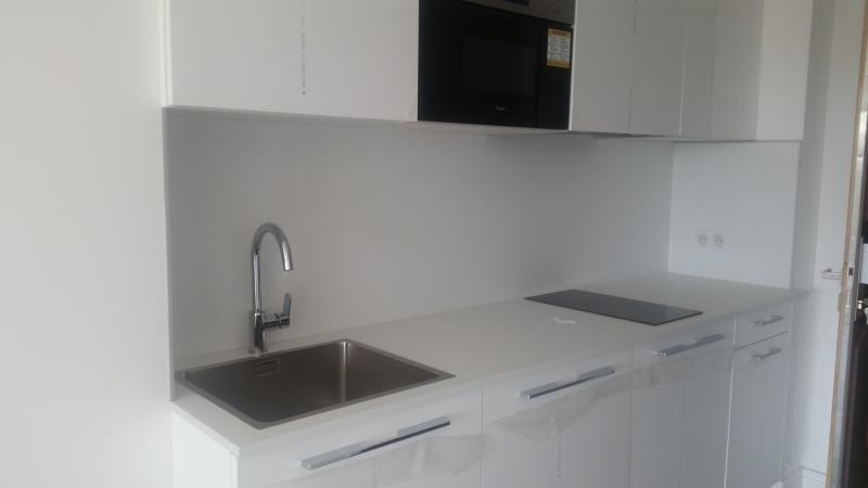 Investment property apartment Nice 198 000€ - Picture 3