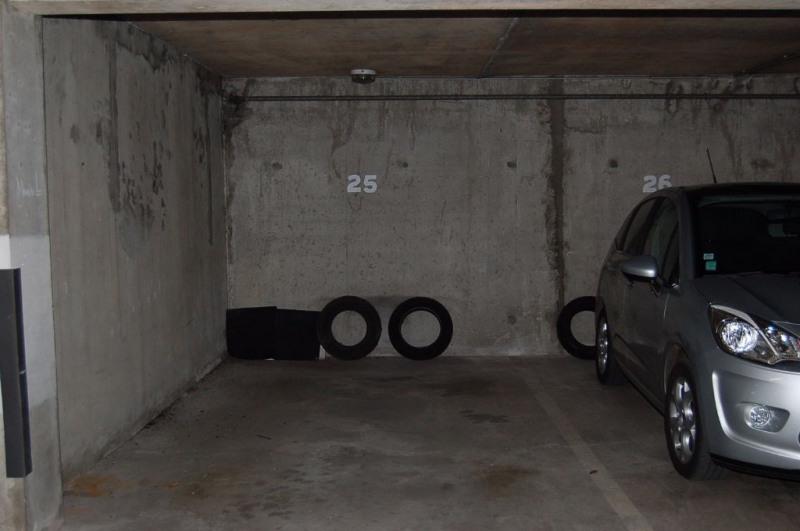 Vente appartement La rochelle 245000€ - Photo 10
