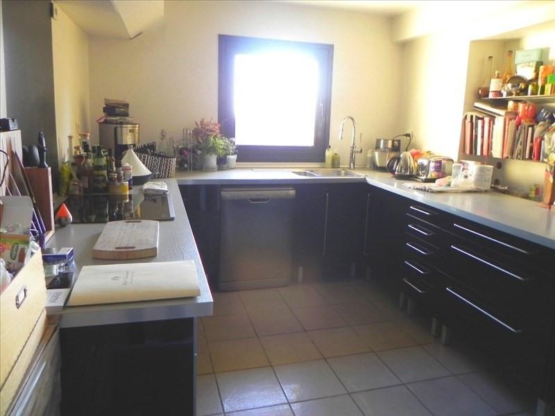 Vente maison / villa Chanteloup les vignes 319000€ - Photo 3