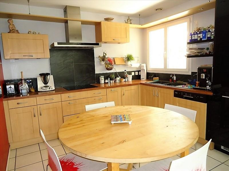Vendita casa Albi 295000€ - Fotografia 3