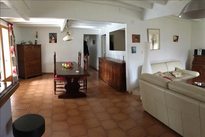 Vente maison / villa Monclar de quercy 165000€ - Photo 5
