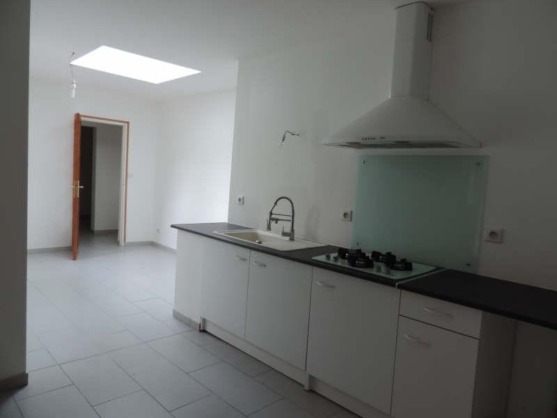 Rental house / villa Arras 775€ CC - Picture 8