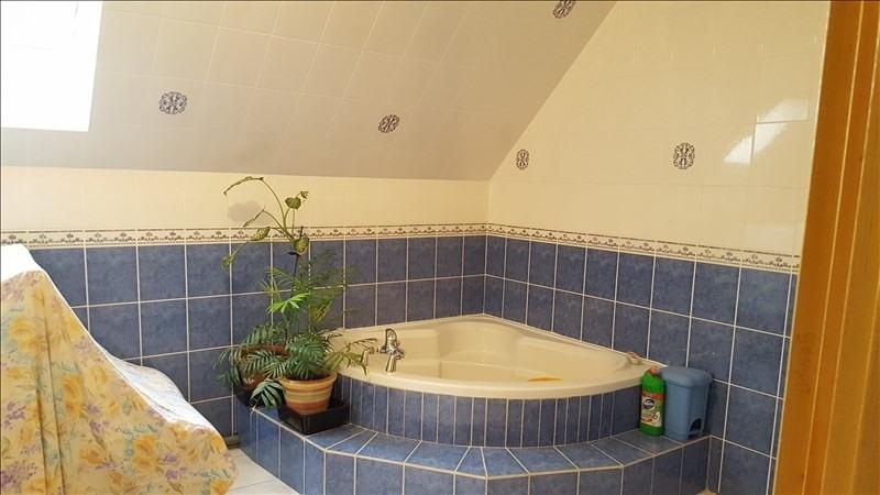 Sale house / villa Vendôme 296115€ - Picture 7